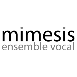 Ensemble vocal Mimesis